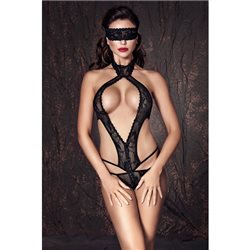 Anais Alexandra body XL