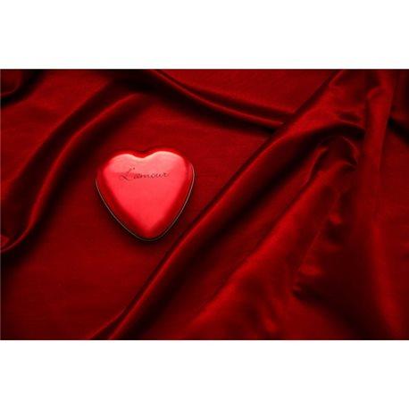 Gra dla zakochanych - L'amour