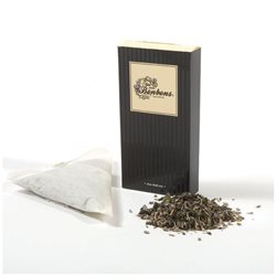 Bijoux Indiscrets - Love bath tea