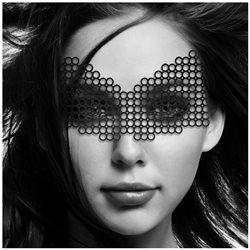 Maska Bijoux Indiscrets - Erika