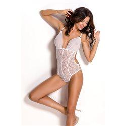 Anais Valerie XL