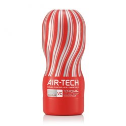 Tenga - Air Tech for Vacuum Controller Regular