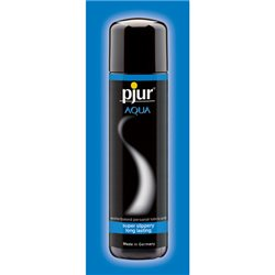 pjur Aqua 2 ml (saszetka)