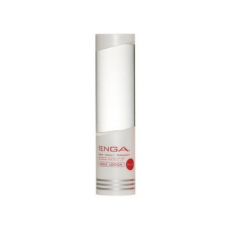 TENGA Mild Lotion 170ml - lubrykant