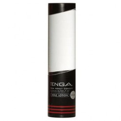 TENGA Wild Lotion 170ml C - lubrykant