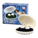 Pleasure Pearls - kulki gejszy