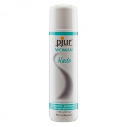 Pjur Woman Nude 100ml - lubrykant