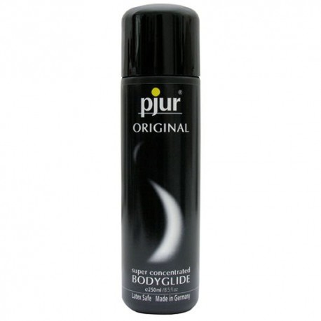 Pjur Original Bodyglide 250ml - lubrykant