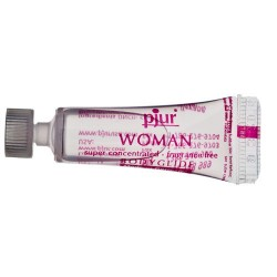 Pjur Woman Tube 4ml - lubrykant