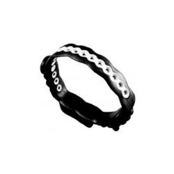 Perfect Fit - Speed Shift Cock Ring - pierścień erekcyjny
