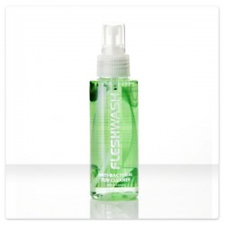 Fleshlight Wash 100ml - cleaner
