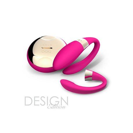 LELO Tiani 2 - ekskluzywny wibrator