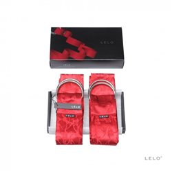 LELO Boa Pleasure Ties