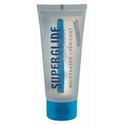 Super Glide 100 ml - lubrykant