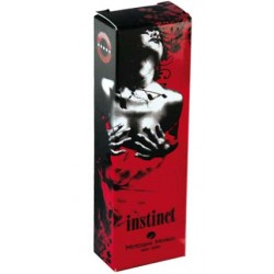 Miyoshi Miyagi Instinct 15 ml - feromony zapachowe damskie