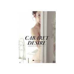 Erika Lust - Cabaret Desire DVD