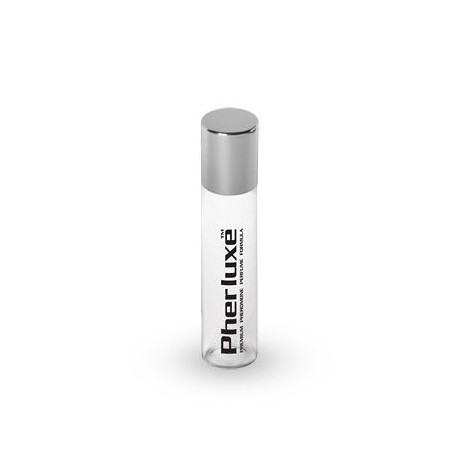 Pherluxe BLACK 20ml (refill)