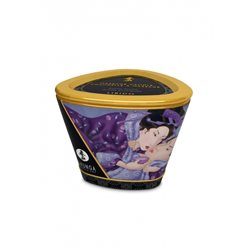 Shunga - Libido Massage Candle 170 ml - świeca do masażu