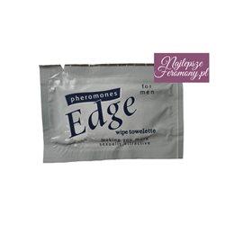 The EDGE dla mężczyzn - 3ml