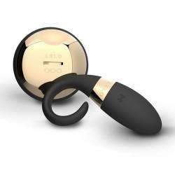 LELO Oden 2 - ekskluzywny wibrujący pierścień dla par