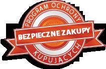 W sklepie Kochliwie.pl zrobisz bezpieczne zakupy