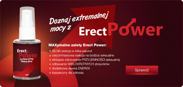 Erect Power