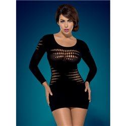 Obsessive D606 sukienka S/M/L
