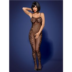 Obsessive Bodystockings F219 S/M/L