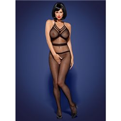 Obsessive Bodystockings N115 S/M/L