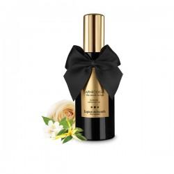 Bijoux Indiscrets Aphrodisia - olejek do masażu z afrodyzjakami 100 ml