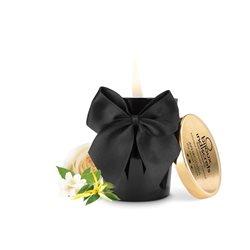 Bijoux Indiscrets Aphrodisia Massage Candle - świeca do masażu z afrodyzjakami 70 ml