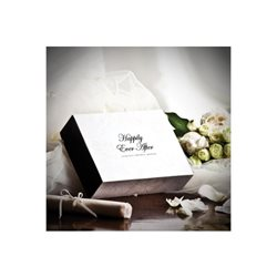 Bijoux Indiscrets - Happily Ever After Bridal Kit - zestaw erotyczny