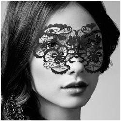 Bijoux Indiscrets - Anna - maska