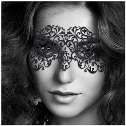 Bijoux Indiscrets - Dalila - maska