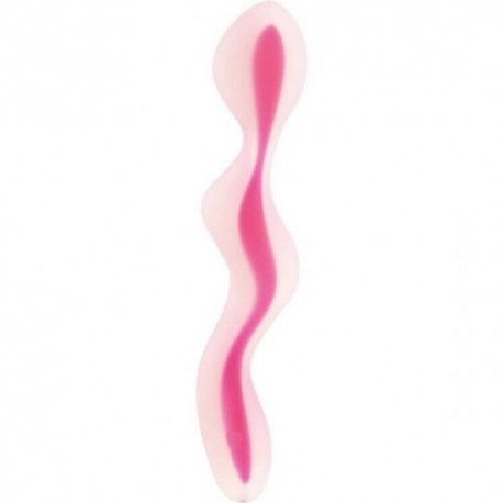 FUN FACTORY Mr. Pink - dildo