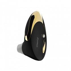 Womanizer W500 Pro V2 - masażer łechtaczki