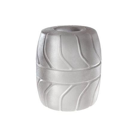 Perfect Fit - SilaSkin Ball Stretcher 50 mm - rozciągacz do jąder