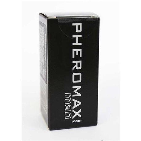 Pheromax man - 1ml próbka