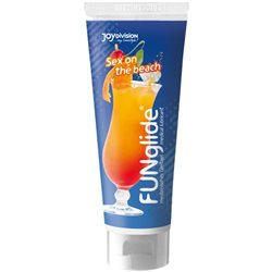 FUNglide Sex on the Beach 120 ml - lubrykant smakowy
