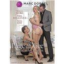 DVD Dorcel - My New Vicious Life
