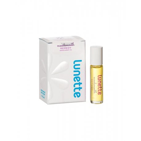 Lunette - Moodsmooth Remedy Oil
