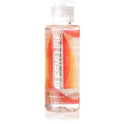 FleshLube Fire EU 100ml - rozgrzewający lubrykant