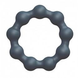 Marc Dorcel Maximize Ring - pierścień erekcyjny
