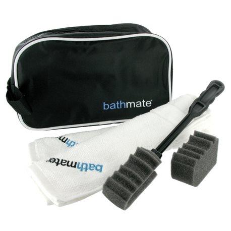 Bathmate Cleaning Kit - zestaw do czyszczenia