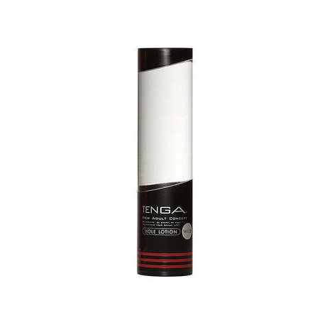 TENGA Wild Lotion 170ml C - lubrykant