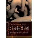 Seks tantryczny dla kobiet -  książka erotyk