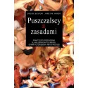 Puszczalscy z zasadami -  książka erotyk