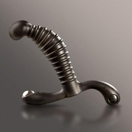 Nexus Titus - zabawka analna
