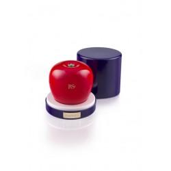 Rianne S - Forbidden Fruit (Zakazany Owoc) - wibrator