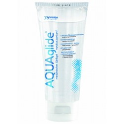 Aquaglide 200 Ml - lubrykant